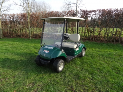 Golfkar G29E